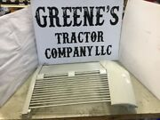 8n8204 , Front Grill Fits Ford 2n,8n,9n Free Shipping