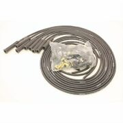 Pertronix 808280ht Spark Plug Wire Sets Flame-thrower Magx2 Ceramic Boot New