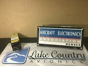 Control Ctl22c 822-1120-008 W/ April 2021 Oh 8130 And 6 Month Warranty