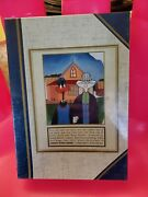 Looney Tunes American Gothic Special Edition Puzzle 1992 550 Piece Sealed Rare