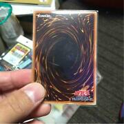 Yu-gi-oh Please Comment On The Card You Want / List No1925