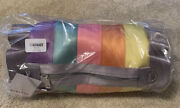 Harveys Barrel Lola / I Want Candy Sold Out Collector Series Bag Ships Now Nwt