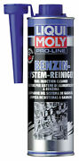Petrol Fuel Injection Injector Cleaner 500 Ml. Liqui Moly 5153 Pro-line