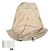 Sun Tracker Pontoon Boat Cover 305712   2016 / 2017 Party Barge 24