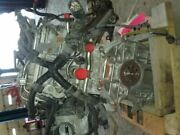 Engine 1.8l 2zrfe Engine With Variable Valve Timing Fits 09-10 Corolla 1932864