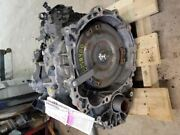 Automatic Transmission Engine Id Ede 9 Speed 4wd Fits 17-18 Compass 1927569