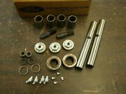 Nos Oem Ford 1966 1972 F250 Truck King Pin Spindle Bolt Kit 1967 1968 1969 1970