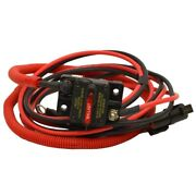 Skierand039s Choice Boat Ballast Electrical Harness 110022 | 50a 7ft