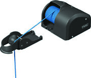 Trac Outdoors Pontoon 35 Electric Anchor Winch T10109g3 Free Ship Fast Too