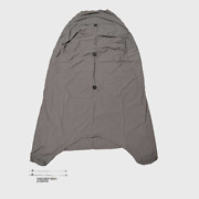 Lund Boat Cockpit Cover 2159508 | 2275 Baron W/ Flaps Gray 52834