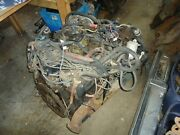 1984-1988 Olds Cutlass Supreme 307 Complete Engine