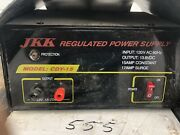 Cdv-15k Regulated Power Supply For Hot Tubs And Spas 120 Volt