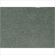 Sea Ray 6and039 8 X 10and039 Titanium Silver/green Boat Carpet