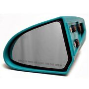 Yamaha Jet Boat Mirror | Exciter 135 Left Hand Side View