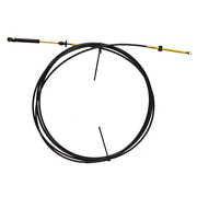 Evinrude / Johnson / Omc Boat Shift Throttle Cable 0215h   24 Foot