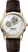 Ingersoll The New Haven Men's Automatic Watch - I07301 New