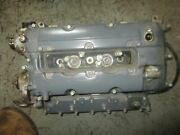 Yamaha 250hp 4 Stroke Outboard Starboard Cylinder Head 6p2-11110-00-94