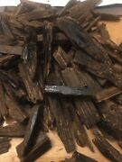 Agarwood Chips Oud Chips Best Quality Incense Aroma Natural Wild And Rare 50g