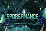 Spore Finance 10 Billion Mining Contract 🚀🚀🚀 Crypto Currency