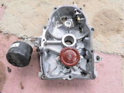 Oil Pan Sump Case Briggs And Stratton Twin 351777 20 Hp Vanguard