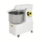 Italian Made Spiral Dough Mixer 50l Bowl / Commercial /brand New Fast Delivery