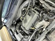 Engine 13 14 Chevy Cruze 1.8l Vin G 8th Digit Opt Lwe At 3875113