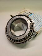 New Mercury Quicksilver Part 31-35928a 1 Bearing Assembly