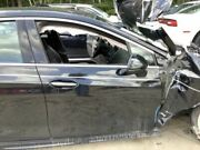 Passenger Front Door 2016 Cruze Vin B 4th Digit New Style Express Down Opt Aed