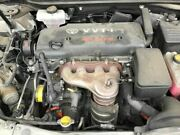 Engine 2007-2011 Toyota Camry 2.4l 4 Cyl 3862894