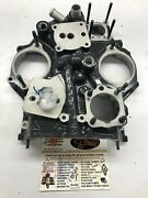 Lycoming 72498 O-320 Rear Accessory Case Housing Used Alt 68634 76103