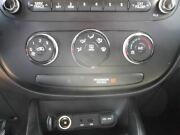 Heater Climate Temperature Control Model With Ac Manual Fits 14-16 Soul 332593