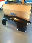 Nos 1987 1993 Ford Mustang Convertible Quarter Panel 1988 1989 1990 1991 1992 Gt