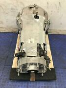 2018 - 2020 Ford Expedition 3.5l 4x4 10 Speed Automatic Transmission 10r80