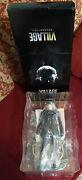 Resident Evil Village Collector's Edition Chris Redfield Statue Only