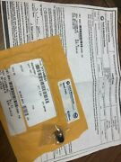 3111489-01 - Rstrctr-oil Assy With Cert