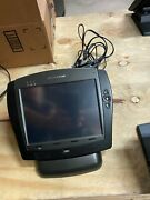 Crestron Tpmc-8x-ds Dock And Power Supply