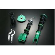 Tein Dsp26-6uas1 Flex Coilover Kit For Infiniti G35 Coupe V35 New