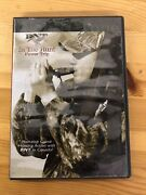 In The Hunt Power Trip Dvd, Rnt, Goose Hunting - F0519