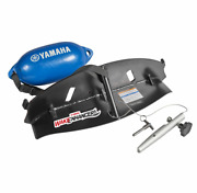 Yamaha 21and039 Wake Booster Ar210 Sx210 212 Wakeenhancer Package F3r-k7910-v0-00