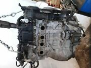 Engine 13 14 Ford Escape 1.6l Vin X 8th Digit Turbo 2669969