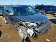 Heater Climate Temperature Control Model With Ac Fits 17-19 Soul 1943611