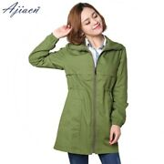 Recommend Anti-electromagnetic Radiation Womenand039s Zipper Coat Mobile Phone