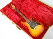 2014 Make Limited Edition Schecter Sd-2-24-al-vtr Superb Quilt Top Full-scale