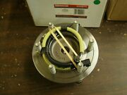 Nos Oem Ford 2011 2014 F150 Truck Front Wheel Hub 2012 2013 Expedition Navigator