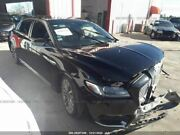 Engine 2.7l Vin P 8th Digit Turbo Fits 17-18 Lincoln Continental 3782325