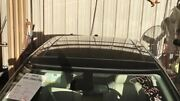 Roof Glass Triple Glass Sunroof Front Panel Fits 16-19 Maxima 3451331