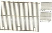 5s743 Stainless Steel Wire Cooking Grid Replacement For Gas Grill Model