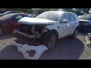 No Shipping Driver Left Front Door Fits 15-17 Discovery Sport 913861