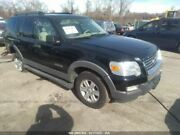 Automatic Transmission 06 07 08 Ford Explorer 6 Cyl 4.0l 5r55s 4x4 2689065