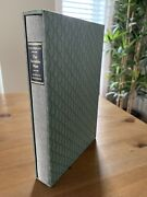 The Invisible Man Numbered Edition - H.g. Wells - Suntup Editions